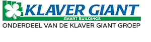 Klaver Giant Smart Buildings
